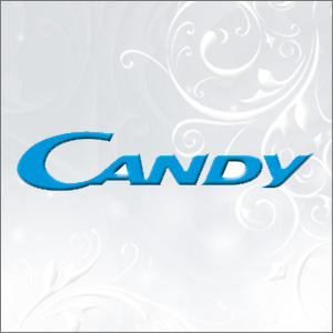 Table Top Dishwasher Fault : Below is the table of Candy dishwasher error codes. To make the best ...