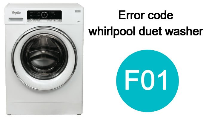 Error-code-f01-on-whirlpool-duet-washer