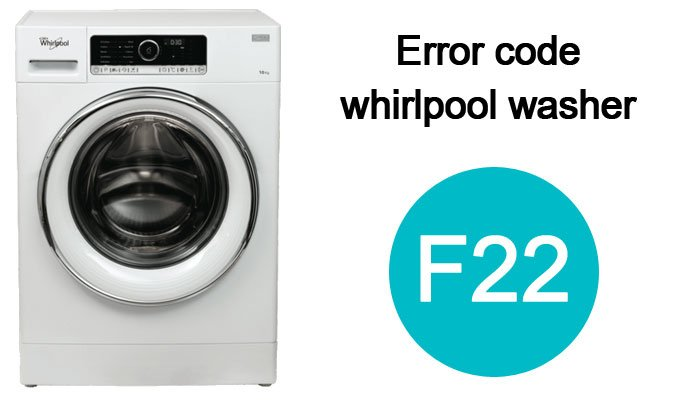 F22-error-code-whirlpool-washer