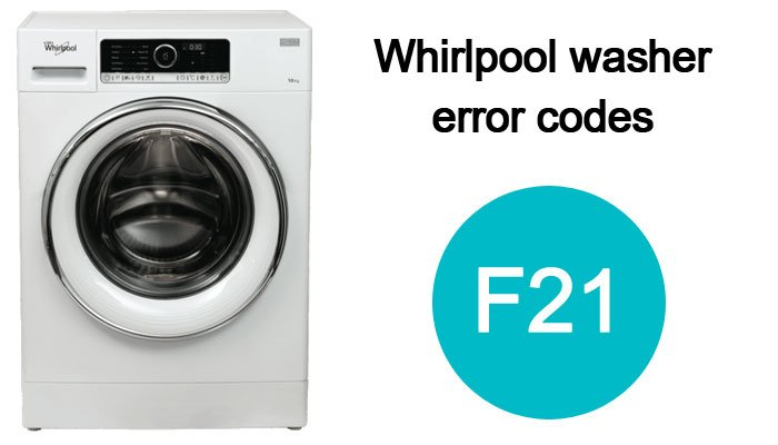 Whirlpool-washer-error-codes-f21